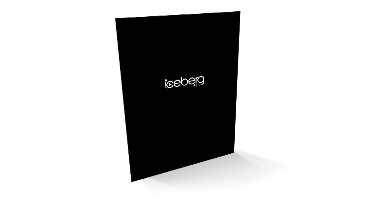 Iceberg Marketing Funnel Workbook April 2020