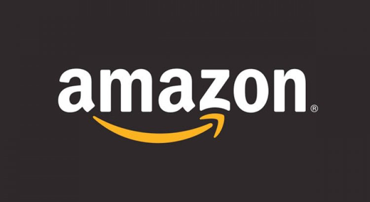 Breaking news: Amazon to open estate agency in the UK