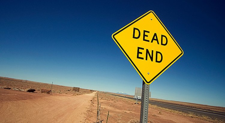 Find out how our simple tool can eliminate dead end leads