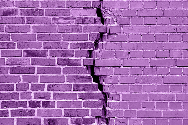 Why Purplebricks' appearance on Watchdog shows they are still out-of-date