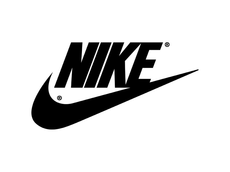 5 things you need to learn from Nike's marketing