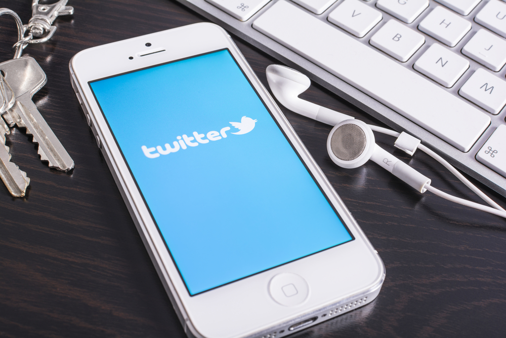 The essential guide to Twitter marketing