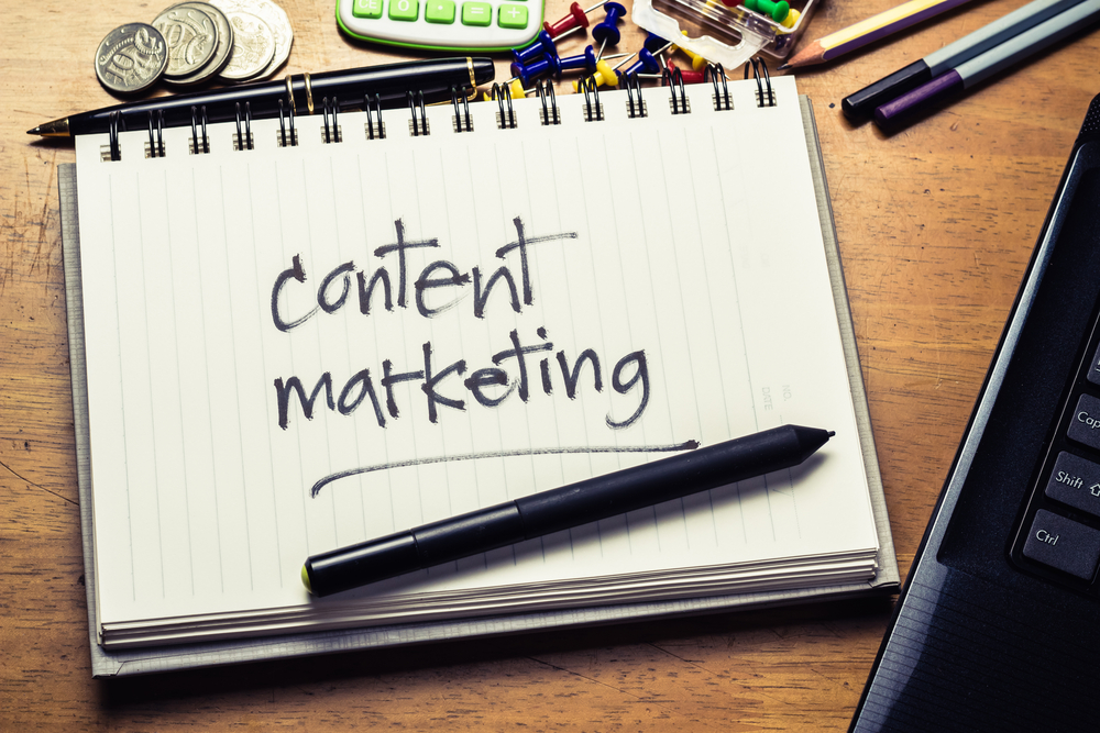 The superhuman guide to content marketing