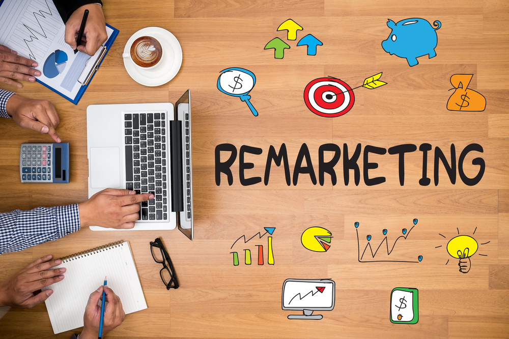 The Ridiculously Simple Guide to Facebook Remarketing