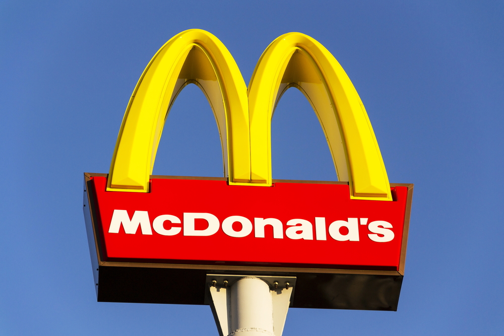 7 things you need to learn from McDonalds' marketing