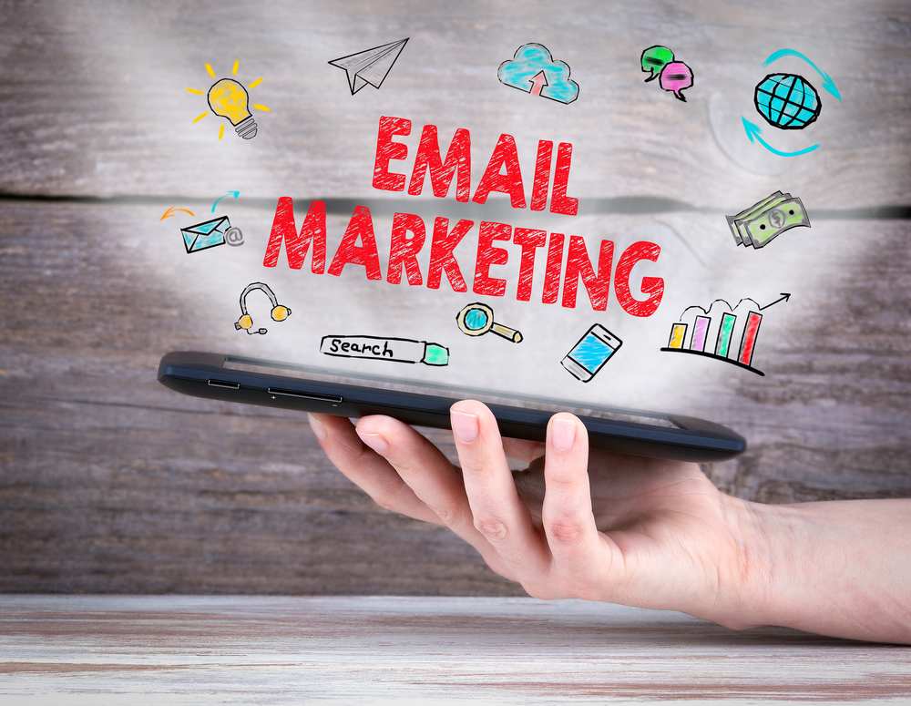 3 ways to make your email strategies work